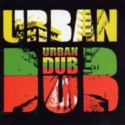 URBAN DUB. Artist: Urban Dub. Label: Dub Head